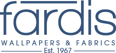 Fardis Wallpapers & Fabrics